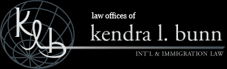 Law Offices of Kendra Bunn